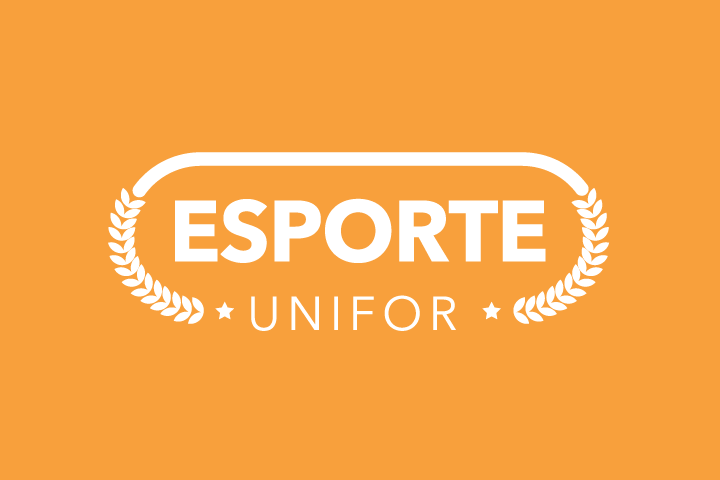 TV Unifor esporte